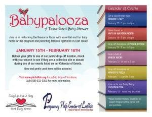 PHC_RevisedFlyer_Babypalooza2017