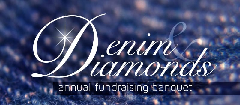 Denim and Diamonds_800x350