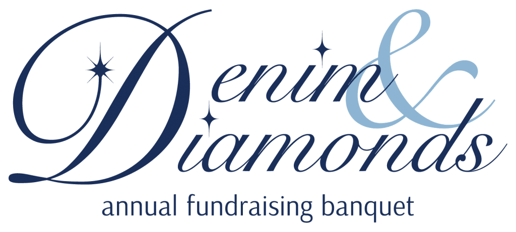 Denim & Diamonds Annual Fundraising Banquet